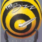 THE B'ZZ - Get Up (digitally remastered)
