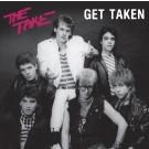 THE TAKE - Get Taken (digitally remastered)