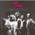 THE TAKE - Pink And Proud (digitally remastered)