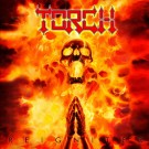 TORCH - Reignited (digi pack)
