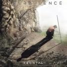 TURBULENCE - Frontal