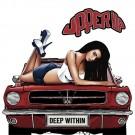 UPPER LIP - Deep Within