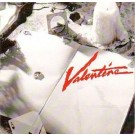 VALENTINE - Valentine (digitally remastered)