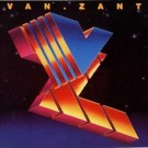 VAN ZANT - Van Zant (digitally remastered, digi pack)