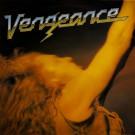 VENGEANCE - Vengeance +5 (digitally remastered)