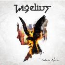 WIGELIUS - Tabula Rasa