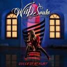 WILD SOULS - Queen Of My Heart