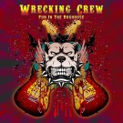WRECKING CREW - Fun In The Doghouse +3 (digitally remastered)