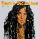 MALMSTEEN, YNGWIE - Parabellum (ltd. edition box set)