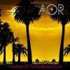 AOR - The Best Of The Westcoast Spririt