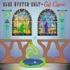 BLUE ÖYSTER CULT - Cult Classic