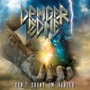 DANGER ZONE - Don't Count On Heroes