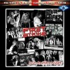 FIRST STRIKE - Just Another Night (digitally remastered)