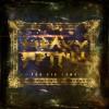 HEAVY PETTIN' - The Big Bang +2 (digitally remastered)