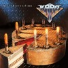 KARO - Heavy Birthday II + III (2 CDs)