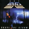 SHY - Brave The Storm +6 (digitally remastered)