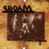 SILOAM - Sweet Destiny (digitally remastered)