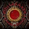 WHITESNAKE - Flesh & Blood + DVD (digi pack, deluxe edition)