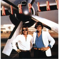 AIRPLAY - Airplay (Japan CD, Special edition)