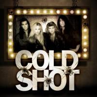 COLD SHOT - Cold Shot