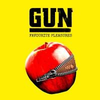 GUN - Favourite Pleasures