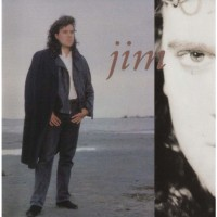 JIDHED, JIM - Jim +4 (digitally remastered)