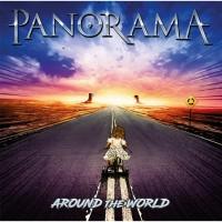 PANORAMA - Around The World (digi pack)