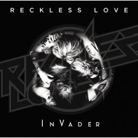 RECKLESS LOVE - InVader