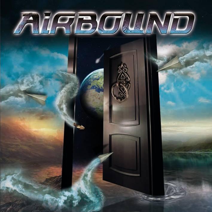 AIRBOUND - Airbound