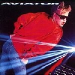 AVIATOR - Aviator +2 (digitally remastered)