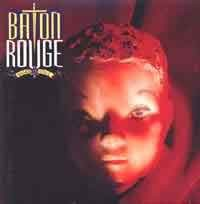 BATON ROUGE - Shake Your Soul (digitally remastered)