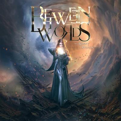 BETWEEN WORLDS - Between Worlds