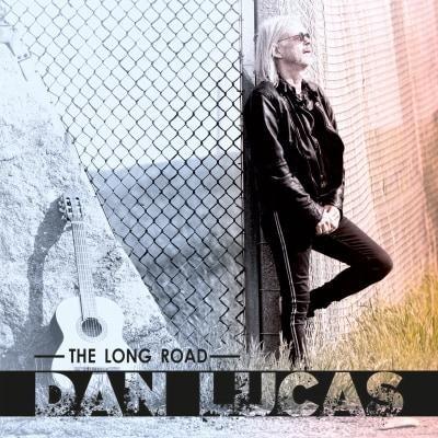 LUCAS, DAN - The Long Road