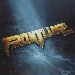 FRONTLINE - The State Of Rock +2 (digitally remastered)