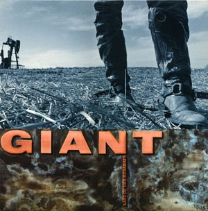 GIANT - Last Of The Runaways (digitally remastered)