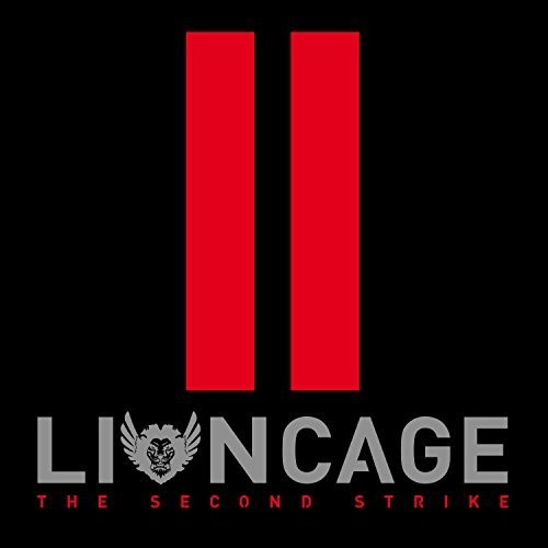 LIONCAGE - II
