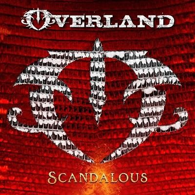 OVERLAND - Scandalous