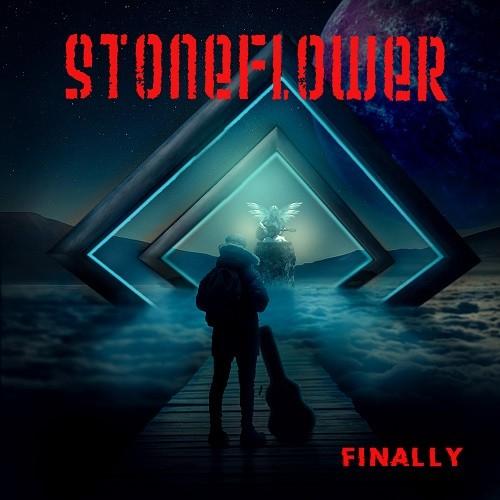 STONEFLOWER - Finally