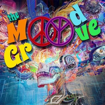 THE MOOD GROOVE - The Mood Groove