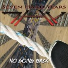 7HY - No Going Back