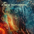 A NEW TOMORROW - Universe