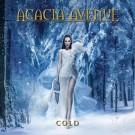 ACACIA AVENUE - Cold