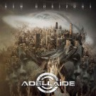 ADELLAIDE - New Horizons