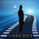 PARSONS, ALAN - The Secret (CD + DVD, digi pack)