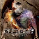 ALCHEMY - Dyadic
