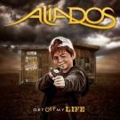 ALIADOS - Get Off My Life