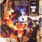 COOPER, ALICE - The Last Temptation +4 (digi pack, digitally remastered)