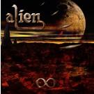 ALIEN - Eternity