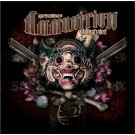 AMMUNITION - Shanghaied