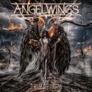 ANGELWINGS - Primordium